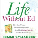 life-without-ed book