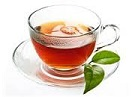 purgative tea