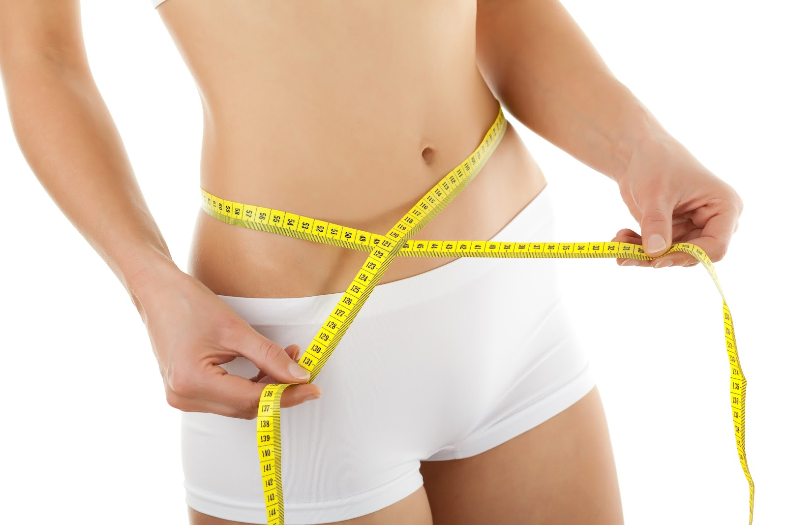 weight loss laxatives
